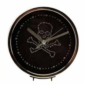 Orologio Da Appoggio Rock