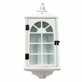 Lanterna da parete window