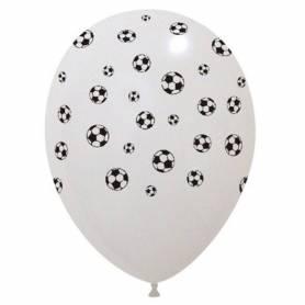 Palloncino Palloni da Calcio