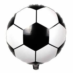 Palloncino Pallone da Calcio
