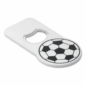 Apribottiglie pallone da calcio
