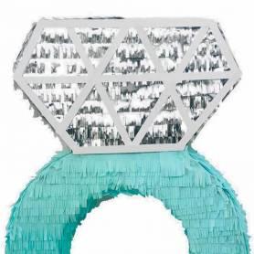 pignatta diamante