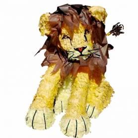 Pignatta leone