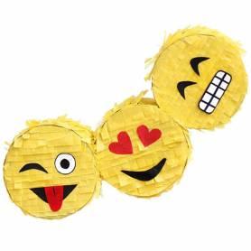 Mini pignatte emoji