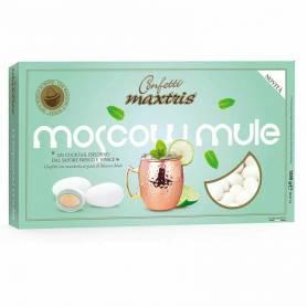 Confetti maxtris gusto moscow mule