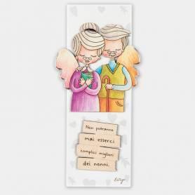 fronte tavoletta nonni