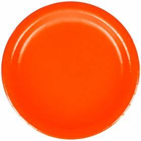 Color arancione