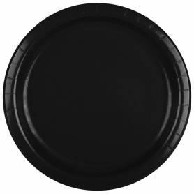 Color nero