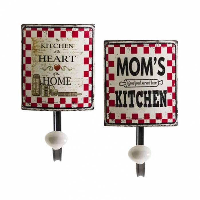 Attacchino 'kitchen'