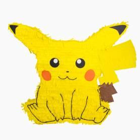 pignatta Pikachu