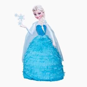 Pignatta frozen Elsa