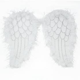 ali angelo costume