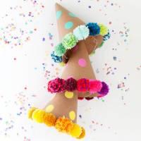 Accessori Feste Eventi cerimonie - Festa e REgali