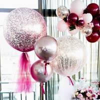 Palloncini Particolari per Feste ed Eventi - Festa e Regali