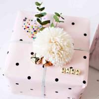 Confezioni Regalo Buste, Carta da regalo, Scatole - Festa e Regali