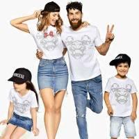 Magliette, Felpe, Cappelli Personalizzati - Festa e Regali