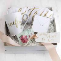 Gift Box & Bags Scatole regalo Personalizzate - Festa e Regali