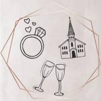 Servizi Professionionali per Matrimoni - Festa e Regali