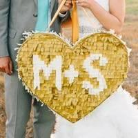 Pignatta matrimonio