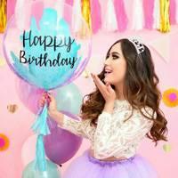 Articoli Feste Compleanno Particolari e Unici - Festa e Regali