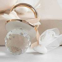 Bomboniere Nascita e Baby Shower - Festa e Regali