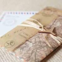 Partecipazioni Matrimonio a Tema Personalizzate - Festa e Regali