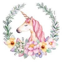 Unicorno Dreams
