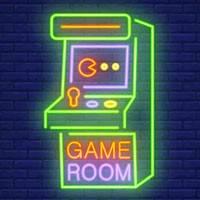 Feste per ragazzi a tema Video Giochi - Festa e Regali