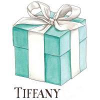 Feste per ragazze a tema Tiffany - Festa e Regali