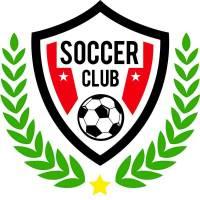 Feste per ragazzi tifosi a tema Calcio - Festa e Regali
