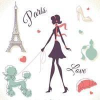 Parigina