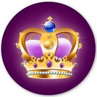 Feste per ragazze a tema Royal - Festa e Regali