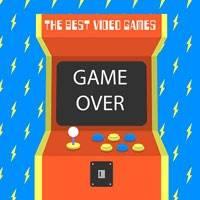 Feste a tema video giochi per bimbi - Festa e Regali