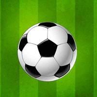 Feste a tema calcio per bambini - Festa e Regali