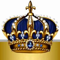 Royal Plus