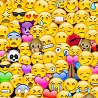 Feste per ragazzi a tema Emoji - Festa e Regali