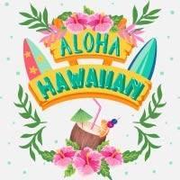 Hawaiana Tropicale