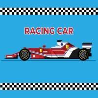Macchine F1