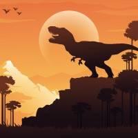 Feste a Tema Dinosauri per Bambini - Festa e Regali