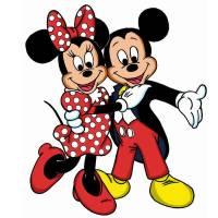 Feste a tema personalizzate Topolino e Minnie - Festa e Regali