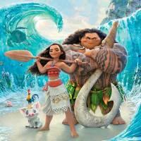 Feste a tema Oceania personalizzate - Festa e Regali