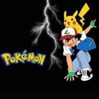 Feste a tema personaggi Pokémon - Festa e Regali