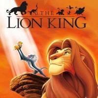 Feste a tema il Re Leone personalizzata - Festa e Regali