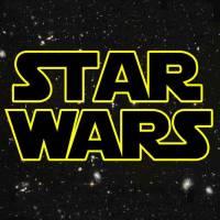 Feste a Tema Star Wars Personalizzata - Festa e Regali