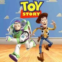 Feste a tema Toy Story personalizzata - Festa e Regali