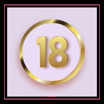 bomboniere-18-anni2.png