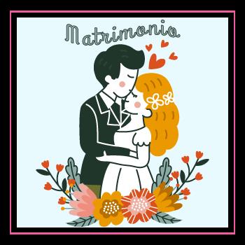 bomboniere-matrimonio2.png