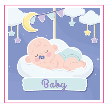 bomboniere-nascita-battesimo.jpg