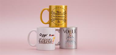 https://www.festaeregali.com/179-regali-personalizzati